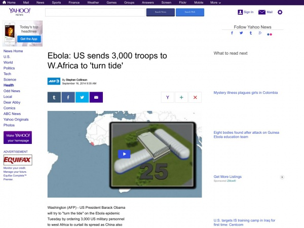 http://news.yahoo.com/obama-announce-major-ebola-effort-043320604.html