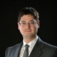 Andreja-Vrazalic