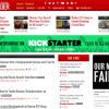 Russia-Insider-crowdfunding-Kickstarter