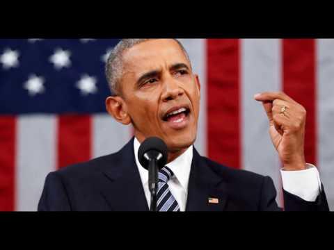 Obama Says He Told Putin│obama press conference│trevor noah obama