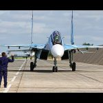 Indian Su 30MKI Upgrade Prototype To Be Developed In Russia