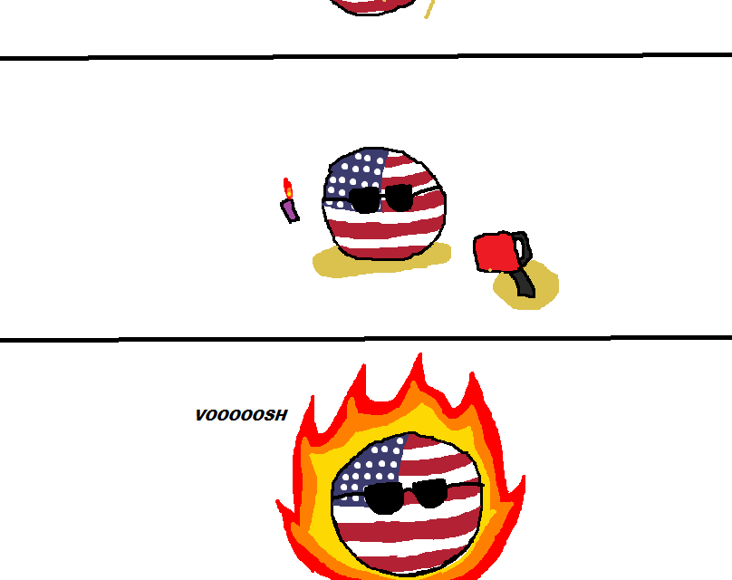 Current US stance on Russia