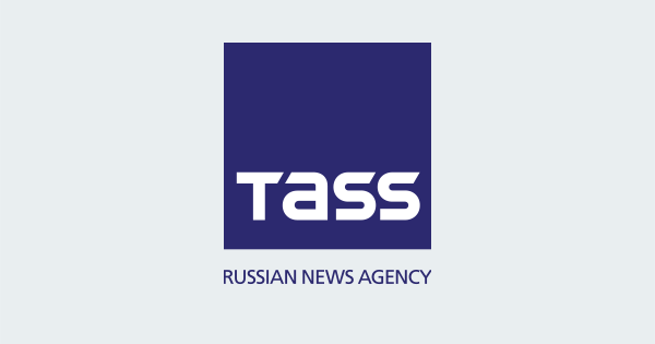 Lavrov to hold talks with Bahrain's King in Abu Dhabi — source – TASS