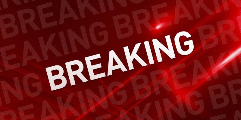 Transgres: Russian Ambassador Andrey Karlov has been shot in Ankara, condition unknown.