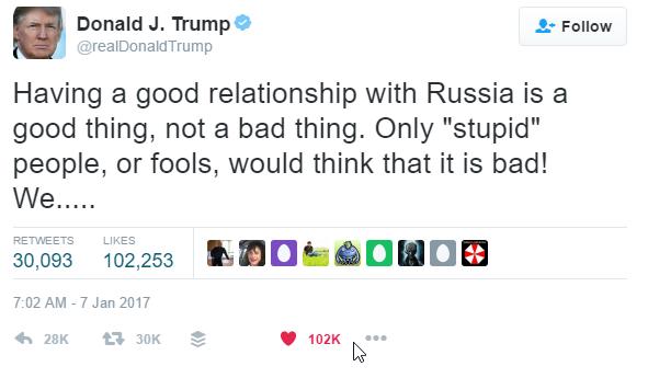 Trump-tweet-Russia