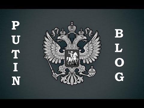 Putin met with Sergei Lavrov, Sergei Naryshkin and Alexander Bortnikov.
