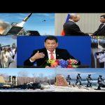 Philippines toward Russia when US China displeasure
