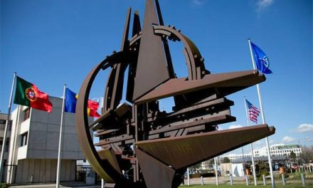 NATO delays missile defense talks with Ukraine not to indignation Moscow – Pravda
