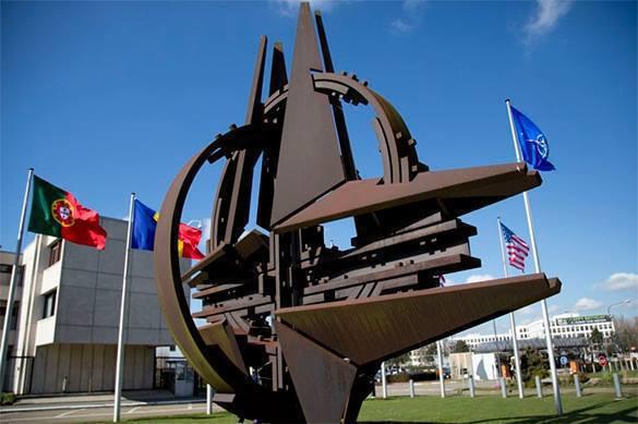 NATO delays missile defense talks with Ukraine not to indignation Moscow – Pravda