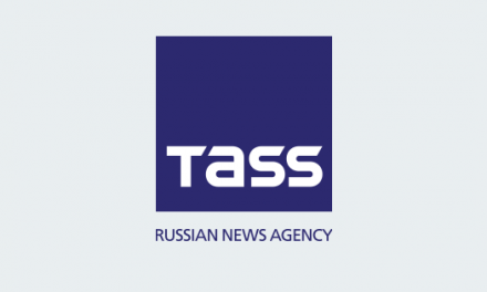 TASS: Russian Politics& Diplomacy – Moscow by introducing tit-for … – TASS