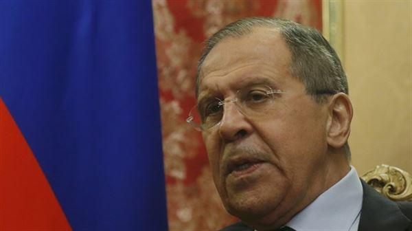 New Astana talks on Syria to follow same format: Lavrov – Yeni Safak English