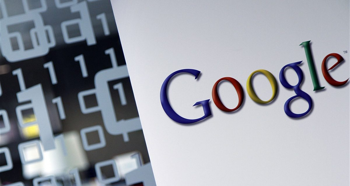 Google translates Russia to 'Mordor' and minister's name to 'sad little horse'