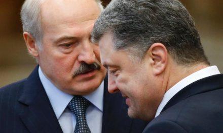 Russia-Belarus rift grows as Putin loses patience – Fox News