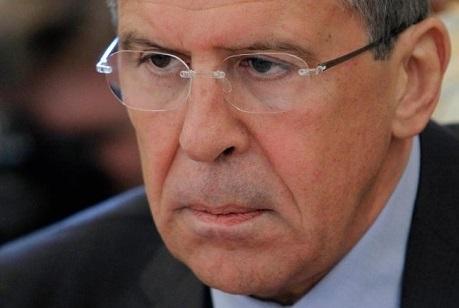 "Lavrov: "" Restoring police cooperation with Georgia is precondition for returning visa-free regime"" – Agenda.ge"