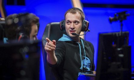 The best League of Legends players who retired too young