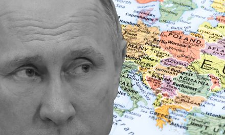 Russian Hackers May Now Be Mucking With European Elections – Mother Jones