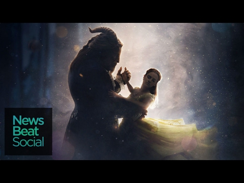Russia Bans Minors From the New Disney Film 'Beautyas well as the Beast'