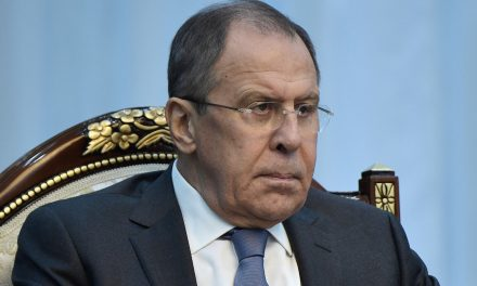 Lavrov expects Geneva talks on Syria to be successful – TASS