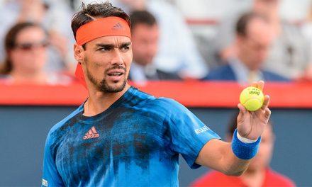 Elite Tennis Preview: Djokovic The Clear Favorite As Australian Open Begins