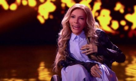 Russia names Eurovision entrance, in spite of boycott calls – BBC News