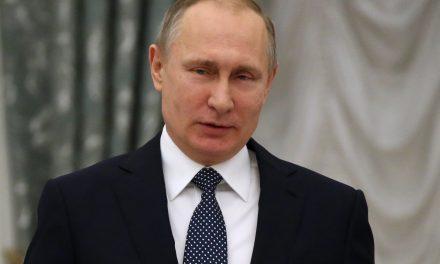 Radio Free Europe/ Radio Liberty Stops Funding Magazine Critical Of Russia