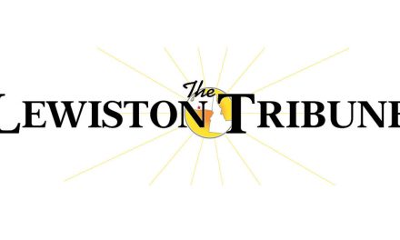 One individual hospitalized complying with Moscow blaze – Lewiston Morning Tribune( membership)