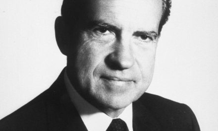 CIA reveals its secret instructions to Chairmen Nixon as well as Ford