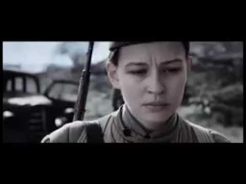 Russian tracks with English subtitles: Cuckoo (PolinaGagarina cover)