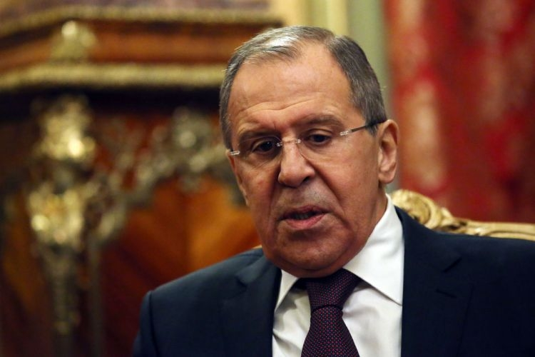 Lavrov: Many facets of Nagorno-Karabakhnegotiation decideded upon – EXCLUSIVE INTERVIEW – APA
