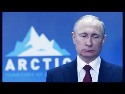 Russia's Putin claims taking into consideration all reasons, consisting of terrorism for blast