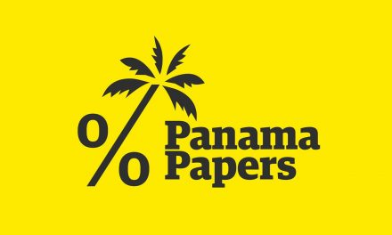 The Panama Papers: what's been exposed so far?