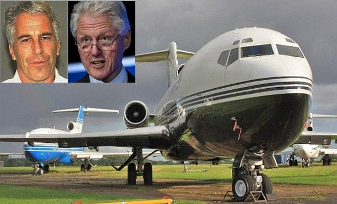 Flight logs existing Bill Clinton flew on sexuality culprit's jet a lot more compared to formerly understood|Fox News