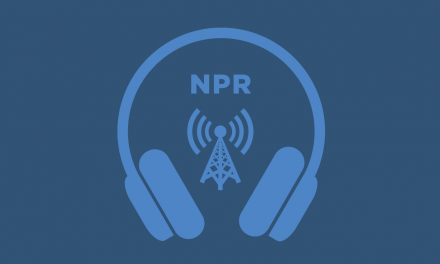 Top Narratives: Tillerson In Moscow; Bull Moose Party Holds Kansas Congressional Seat – NPR