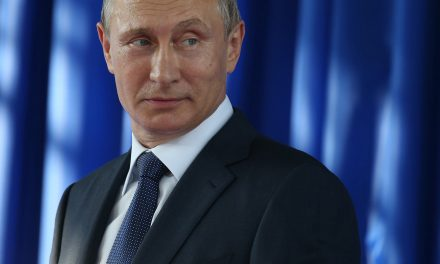 In Putins Parliament, Plunging Popularity Is No Hurdle as far as Power