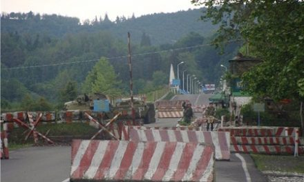 Tbilisi: Lavrov's seek advice from en route to abstracted Abkhazia is Boeotian abnormality anent regulation – Agenda.ge
