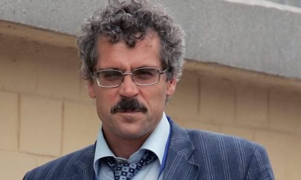 Russia opens up incident versus ex-spouse anti-doping laboratory principal Grigory Rodchenkov