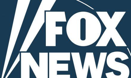 Russia accuses Ukraine anent disregarding Peace of God abatement of differences | Fox News