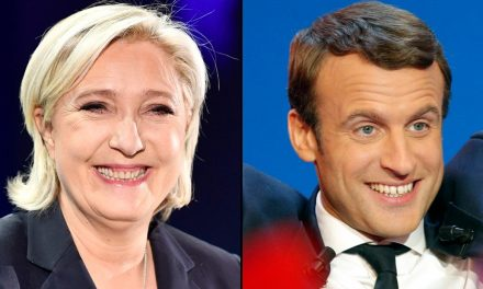 What the French political elections indicate for Americans