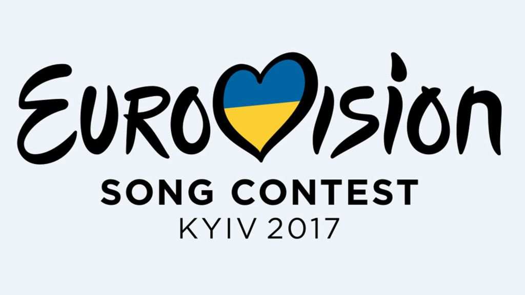 Eurovision Song Contest: Bluff your means via this year's program – BBC News