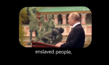 """Putin: """""""" no country will certainly ever before beat Russia…"""""""""""