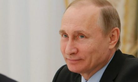 Vladimir Putin extol Trump goal completed: ' -LRB- ****************************************************), glamour and also gluttony are the vital' – The Sydney Morning Herald