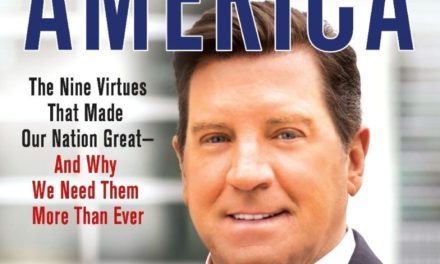 Eric Bolling: It's grit that attains America terrific. It's time to quit grumbling as well as reach function Fox News