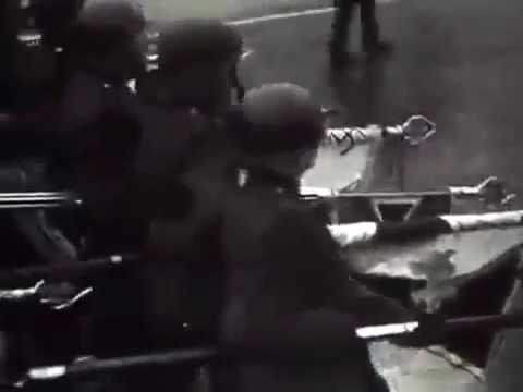 Victory day, 1945 yer. KREMLIN. STALIN. USSR.
