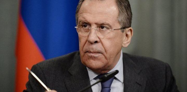 Lavrov Stresses Iran's Influential Role in Syria Peace Process – Al-ManarTELEVISION