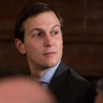 Jared Kushner's Russia Problems – The New Yorker