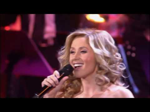 Lara Fabian – Everland|Kremlin 2010|1080 p HD Hi-Fi