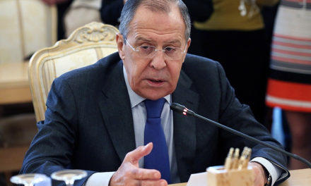 TASS: Russian Politics && Diplomacy-Lavrov: China, ASEAN … – TASS