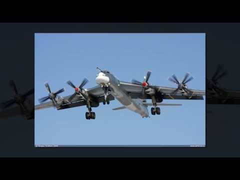 Putin amazed that tactical bombing plane came close to the United States boundary|GLOBE DAILY NEWS