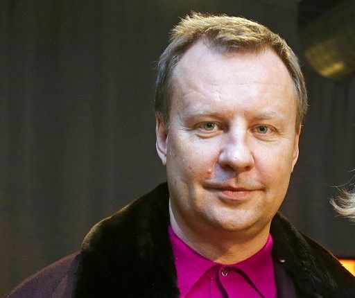 Murdered ex-lawmaker recognized 'misbehaviours of Russian elites,' Kremlin movie critic informs