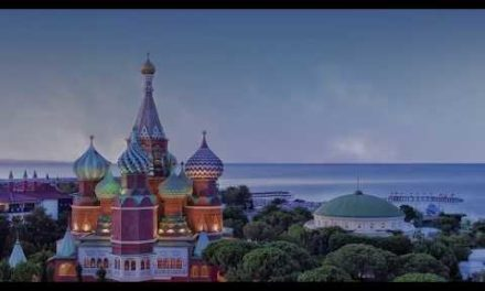 WOW KREMLIN PALACE 5 * (Турция, Анталия)